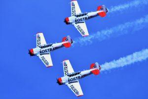 air-show-389965_1920
